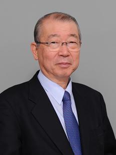 yoshiaki-hosaka